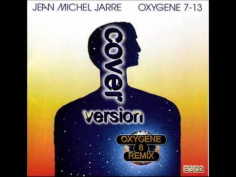 Jean-michel jarre - the best