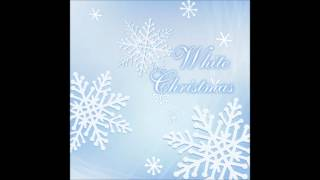 Watch Michael Bolton White Christmas video