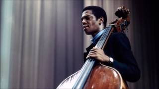Jimmy Garrison Bass Intro to My Favorite Things John Coltrane Live in Japan, 1966 mp3