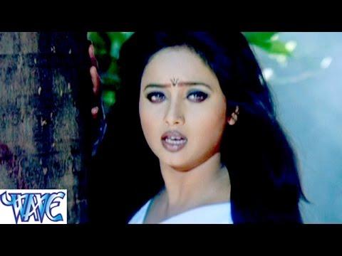 Sona Niyan Dehiya Pe - सोना नियन देहिया पे - Payal - Bhojpuri Hot Songs HD