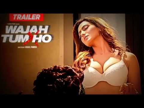Hate Story Theatrical Trailer - Download HD Torrent
