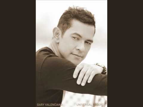 Gusto kita by Gary V and Vina MoraleS