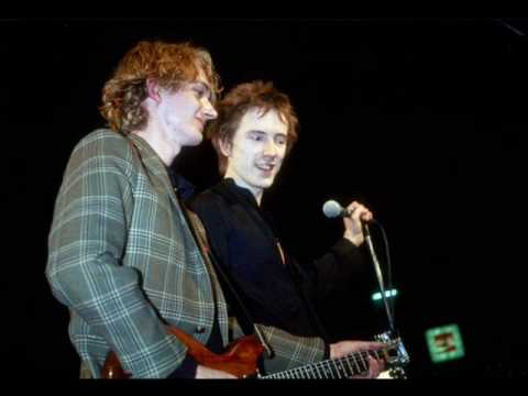 http://hymieshim.blogspot.com/ Voice:John Lydon Instruments: Julian Keith Levene Drums: Sam Ulano.
