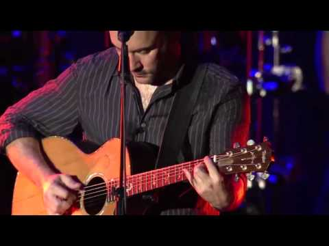 All Along The Watchtower - Dave Matthews Band @ The Gorge 2011