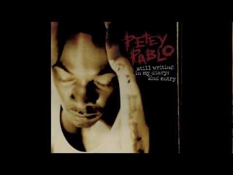 Petey Pablo - Boy