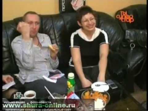 Олег медведев - алеха боханский