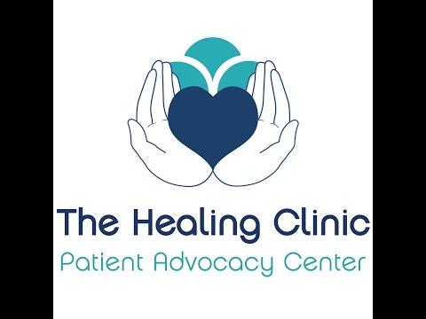 THC Patient Testimony