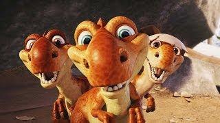 download lagu Dinozaurs Episode 1 gratis