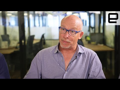 "Alex Gibney On What He Discovered Making ""Zero Days"""