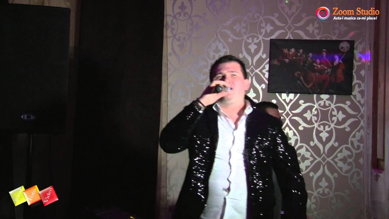 Ionut Manelistu - A iesit soarele din nori, LIVE (Club La Lautari)