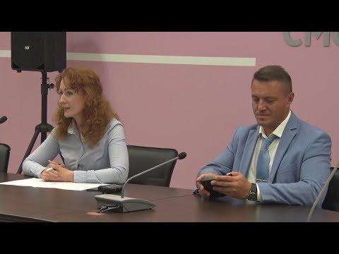 Десна-ТВ: День за днём от 07.08.2017