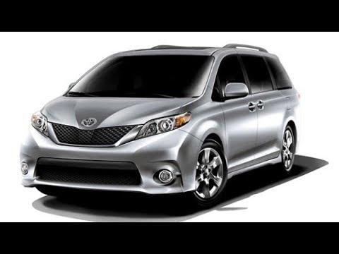 Download Lagu Mobil Toyota New AVANZA 2018 suguhkan desain terbaik MP3 Free