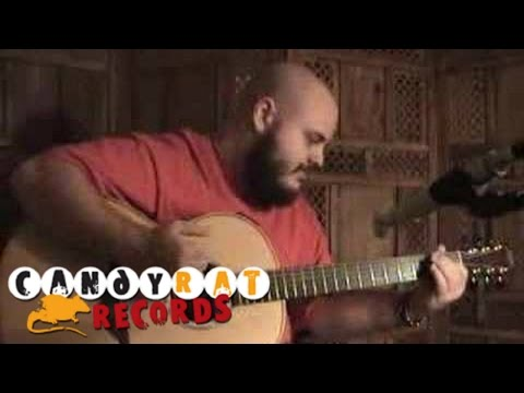Andy McKee - Art of Motion - Guitar - www.candyrat.com