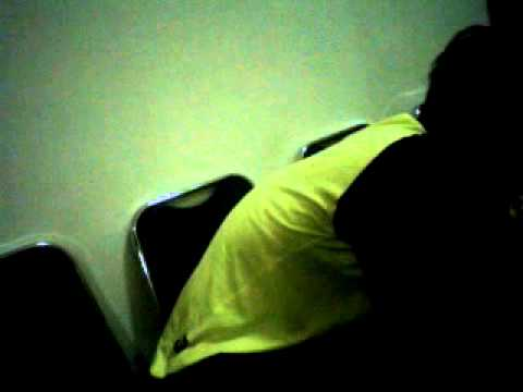 download lagu VID-20121230-00005 gratis