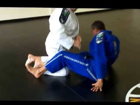 CRUCIFIX AS A COUNTER FOR THE OMOPLATA ESCAPE Image 1