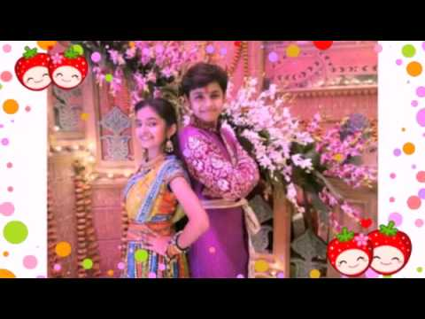 Baal veer and meher vm