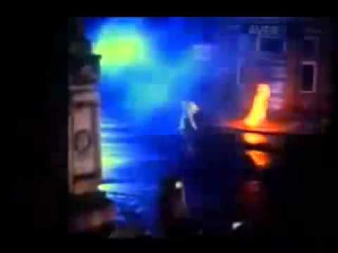 Superhit Ghazal   Thodi Thodi Piya Karo by Pankaj Udhas    3
