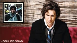 Watch Josh Groban Voce Existe Em Mim video