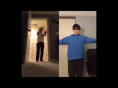Finely Curated Ironic TikTok Memes Compilation