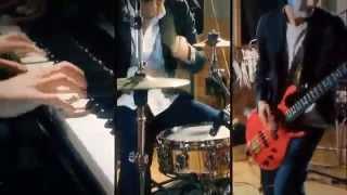 「千本桜」をバンドで演奏してみた 【ろじえも】