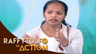RAFFY TULFO IN AKSYON | TRICYCLE DRIVER, NAGSUKA NG DUGO MATAPOS BUGBUGIN NG ISANG MAG-ANAK