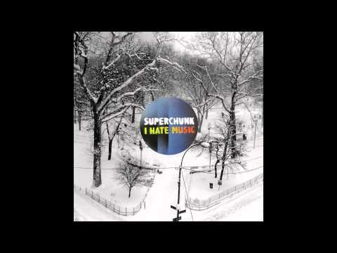 Superchunk - Me And You And Jackie Mittoo