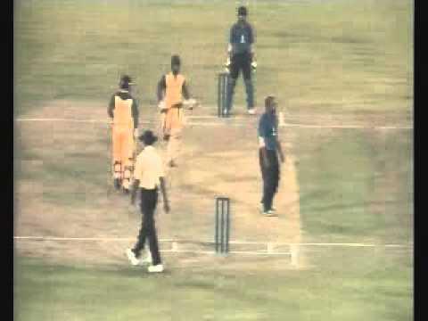 Vijay Zol ( MAHARASHTRA VS MUMBAI )