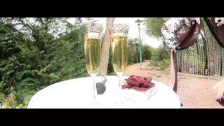 Artur&Gulzara (Wedding trailer)