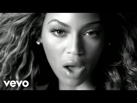 Beyonce Knowles - Suga Mama
