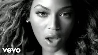 Клип Beyonce - Suga Mama