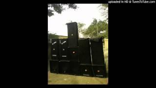 JHIRI JHIRI NEW 2014 SPACEL MIX DJ APPU
