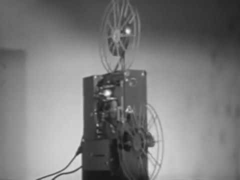 Early TV: Television 1939 RCA Radio Corporation of America