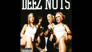 Watch Deez Nuts Theres A Party Over Here Aint Shit Over There video