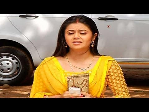 Kokila Lost In Vaishno Devi - Saath Nibhana Saathiya video