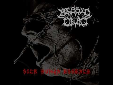 Death Metal Competition - Mental Collapse