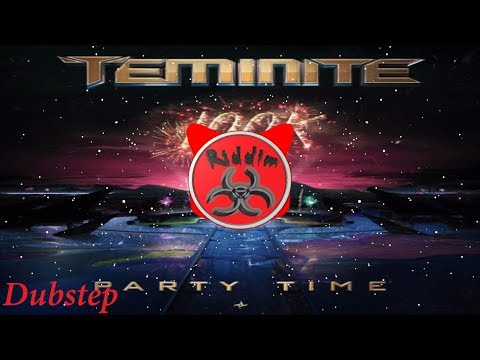 Teminite - Party Time (Free Download)