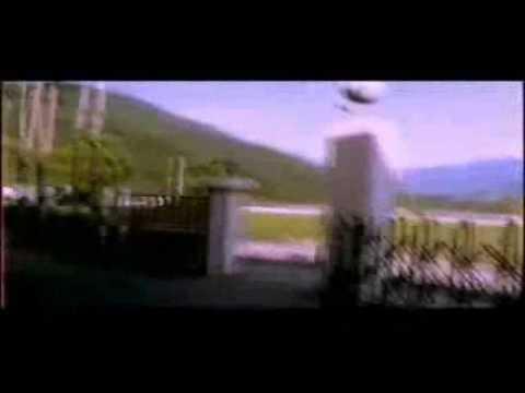 紀曉君 Samingad - Wild Fire (Ye Huo) 野火