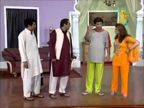 Billo Rani Stage Show - moviezmania.net.mp4