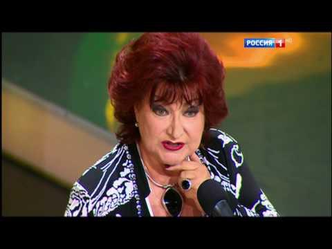 Петросян шоу