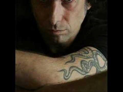 Andrés Calamaro -- Diez Años Después