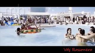 New Hindi song 2018 remix song || old hit dj remix video || Bollywood mix song 2018