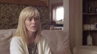 Carers Trust Scotland - Sharon's Story