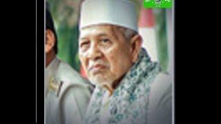 Tafsir Al Qur'an Surat An Nahl 28-32 Oleh KH  Sya'roni Ahmadi Kudus