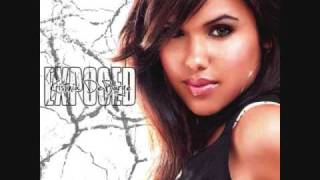 Watch Kristinia Debarge Future Love video