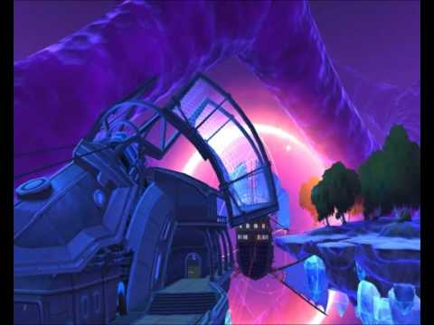 Allods Online Astral Trailer - MMO Reviews