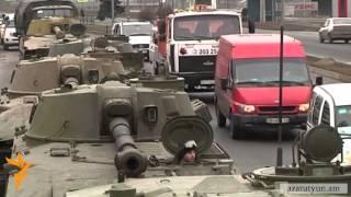 Ukrainan sksum e tsanr zintexnikayi heracume sahmanagtsic
