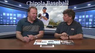 Chipola Baseball 6-12-18