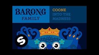 Coone - Into The Madness (Original Mix)