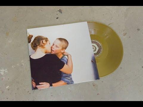 "Introducing ""Beginnings"" - a Jenkem record"