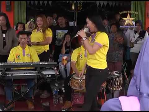 Kopi Lendot-Susi Ngapak bareng Oqinawa Music